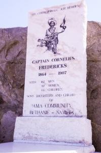 Cornelius2