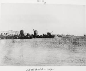 Luderitzbucht-1903