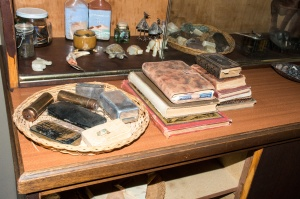 artefakte