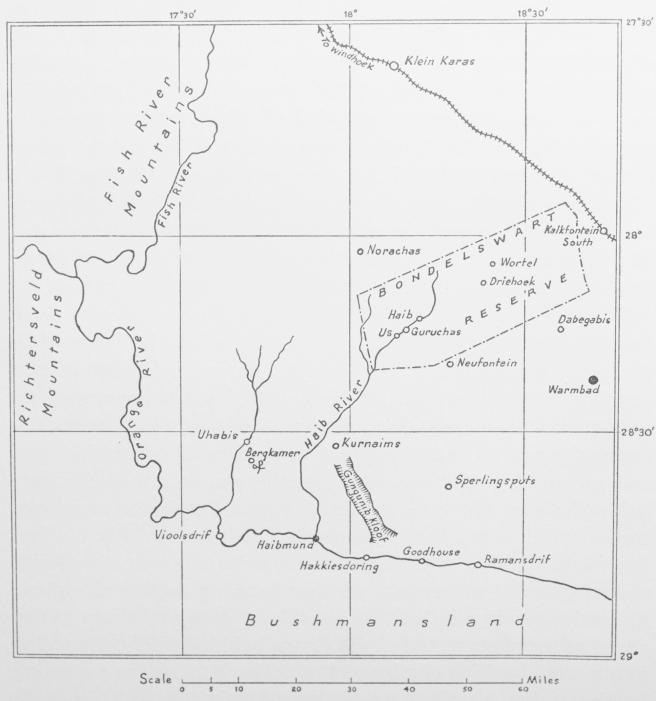 Kaart_Guruchas