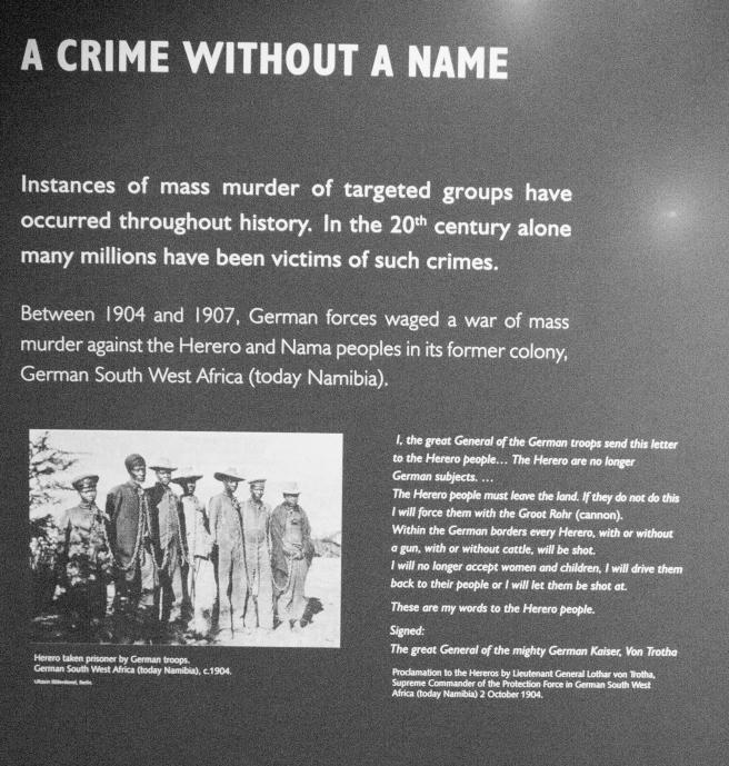 Holocaust1