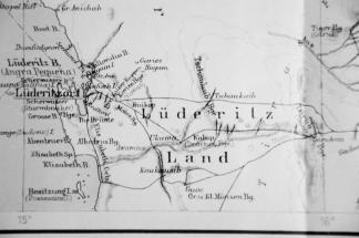 kaart1
