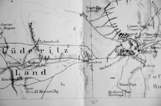 kaart2
