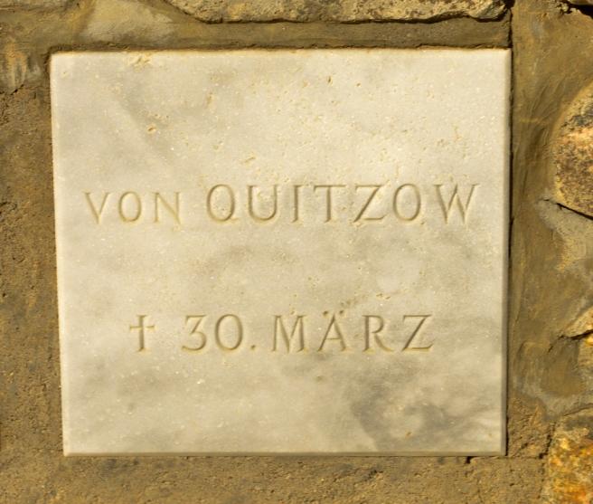 Von-Quitzow