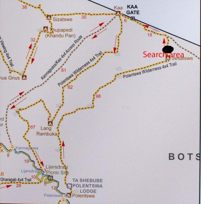Map-1 copy