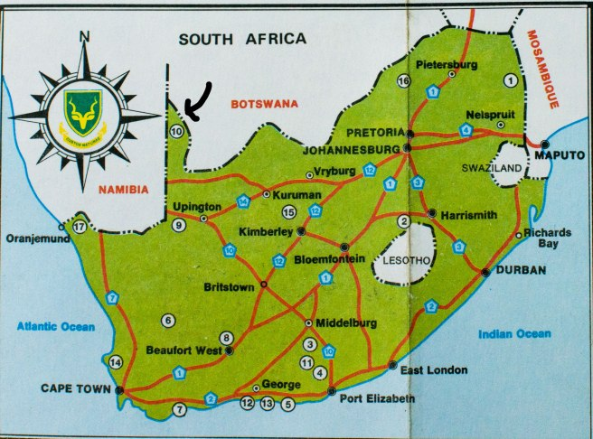 Map-2 copy